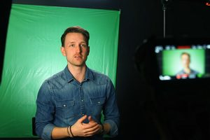 Low-Budget Green Screen Tips and Tricks