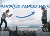 10 Must-Know Handheld Moves for Epic Shots