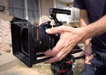 RED KOMODO vs Sony FX3 vs FX6 vs Z CAM E2-F6 vs Pocket 6K Pro – Guess Which is Which