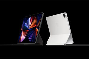 The Brand New iMac and iPad Pro Now Boast M1 Chips