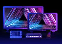 Atomos Announces New NEON Take Control Promotional Offer