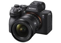 Sony a7S III Firmware Update v2.01 Available to Download