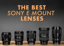 Best Lenses to Buy for Your Sony a7S III & a7 III