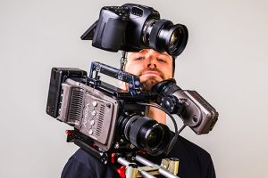 Pocket 6K Pro vs ARRI AMIRA – Are These the Perfect Match?