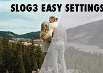 How to Properly Use the Sony S-Log3 Picture Profile