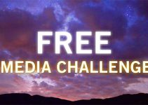 Get 20% OFF Your First Purchase from Pond5 + Free Media Challenge