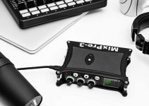 Sound Devices 7.13 Firmware Update Now Available to Download