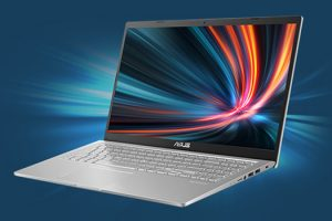 Buying a Budget 4K Video Editing Laptop for Under $1,000 in 2021