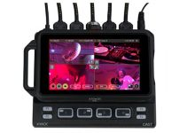 Ninja V and Ninja V+ Get 4x HDMI Switching with AtomX CAST Expansion Module