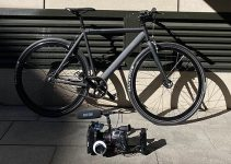 Barboza – Cycling Fashion Shoot with the BMPCC 6K Pro