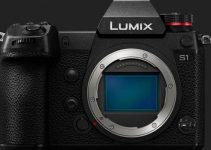 Panasonic DC-S1 Gets 12-bit RAW Support of Up to 30fps and More