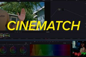 How to Get ARRI Colors with Any Camera