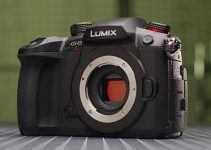 What are the Differences Between the GH5, GH5 II and GH6