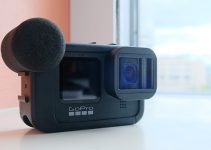 How to Shoot Anamorphic Video with the GoPro HERO9