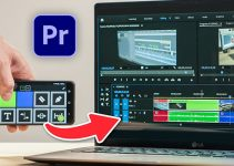 5 Free Must-Have Apps for Filmmakers