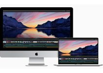 mTracker 3D – Super Efficient Motion Tracking Plugin for FCP X