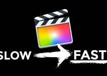 How to Get Final Cut Running Faster
