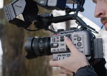 Rigging Up the Sony FX6 – the Ultimate Upgrade Guide