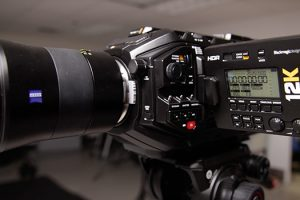 URSA Mini Pro 12K Real-World Testing – All You Need to Know