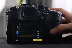 Anamorphic Modes Explained – Everything You Need to Know