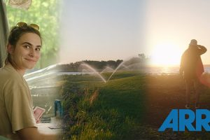 How to Get the ARRI Look from Your Sony FX6