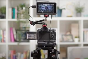 Can the Canon R5 Really Record 8K Raw without Overheating?