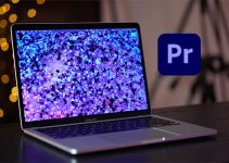 Are the M1 Macs Finally Worth It for Video Editing with Premiere Pro