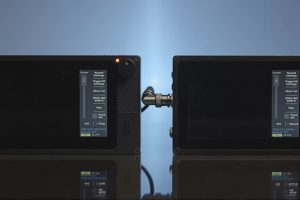 How to Trigger and Sync Multiple Chronos Ultraspeed Cameras