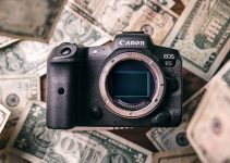 10 Ways to Make $100K a Year with Your Camera