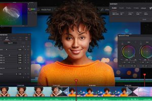 DaVinci Resolve 17.3.1 Available to Download
