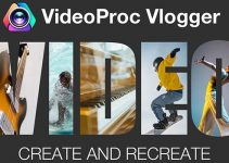 Why You Need VideoProc Vlogger to Elevate GoPro Videos