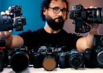 Best Mirrorless Camera for Every Budget