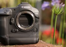 Everything You Need to Know About Canon R3's Video Features