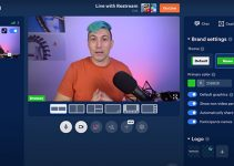 How to Live Stream Videos without Installing Software