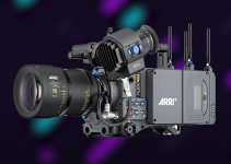 How ARRI Cameras Have Become the Industry Standard