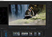Premiere Pro Gets Auto Tone for Applying Intelligent Color Corrections with a Single Click